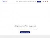 printequipment.de