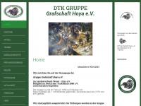 dtk-grafschaft-hoya.de