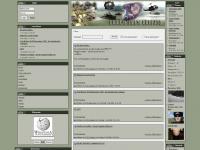 dtl-clan.net