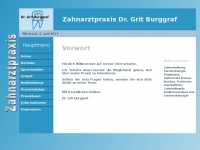 Drburggraf.de