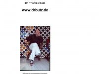 Drbutz.de