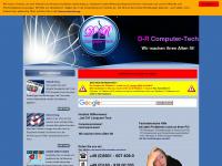 Drcomputertech.de