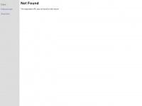 doktor-zobel.de
