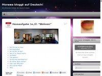 deutschteam.wordpress.com