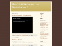 deutschys.blogspot.com