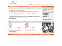 Direktmarketing-seminar.de
