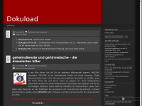 dokuload.wordpress.com Thumbnail