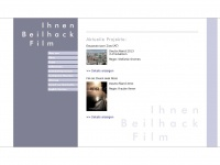 dokumentarfilm-katalog.de Thumbnail