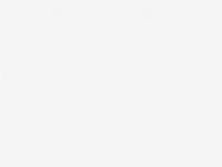 pekasus.com