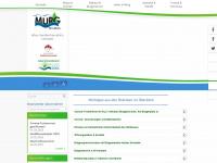 Murg.de