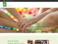 familienbund-wuerzburg.de