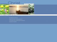christ-reichenau.info