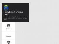 heimatverein-lingener-land.de
