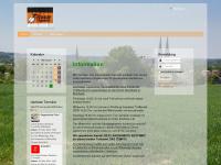 Leeze-baumberge.de