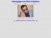 Dirk-und-sabrina.de