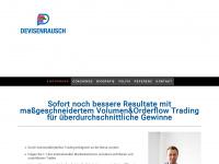 devisenrausch.de