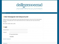dollysurround.de