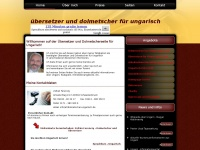 Dolmetscher-ungarisch.de