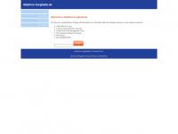 dolphins-hurghada.de