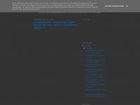 dexstaff.blogspot.com