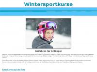 alpine-wintersportschule.de