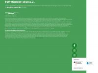 tsv-tudorf.de
