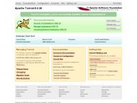 kuechen-haus.de