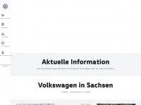 volkswagen-sachsen.de