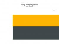 lrs-online.com