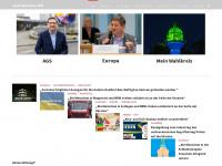 josef-neumann.de