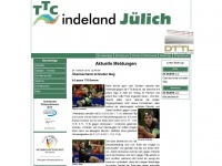 ttc-indeland-juelich.de