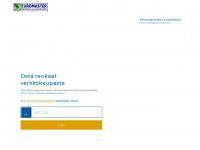 euromaster.fi
