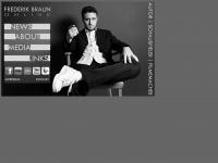 frederikbraun-online.de