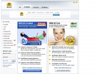 Freemailng5701.web.de