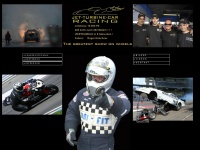 xxx-motorsport.de Thumbnail