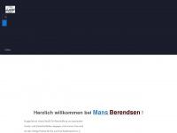 sharkbuggyshop.com