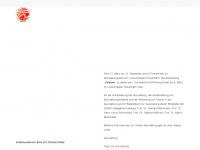 dggv.de
