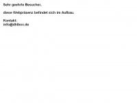 Dhlbox.de