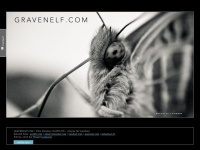 gravenelf.com