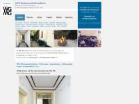 Wg-mg.de
