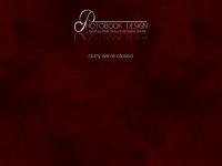 photobook-design.de Webseite Vorschau