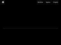 kd1.com