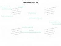 3tes-jahrtausend.org
