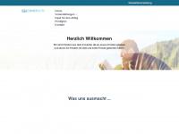 christ-aktiv.at