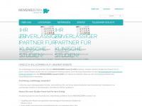 mensing-derma-research.de