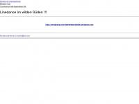 Western-trail.de