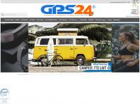 gps24.de
