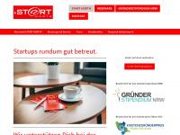 start-huerth.com