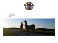 therapie-lamas.de