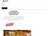 feuerwehr-hoexter.de